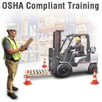 Forklifts Training